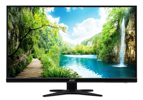 Top 10 Best LED Monitors In 2020 Review – A Step By Step Guide 4