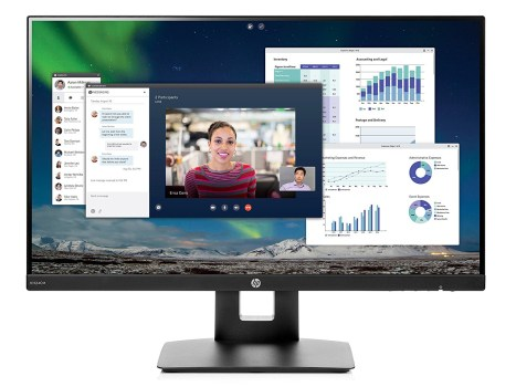 Top 10 Best LED Monitors In 2020 Review – A Step By Step Guide 9