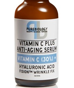 Top 10 Best Hyaluronic Acid Serums In 2020 Review – A Step By Step Guide 5