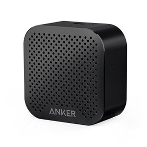 Best Small and Rugged Bluetooth Speakers – A Step By Step Guide 6