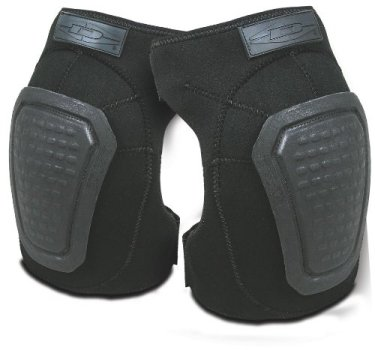 Top 10 Best Knee Pads Review – Our Top Pickups of 2020 2