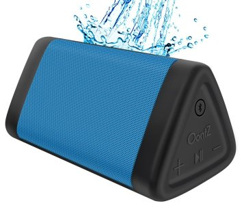 Best Small and Rugged Bluetooth Speakers – A Step By Step Guide 4