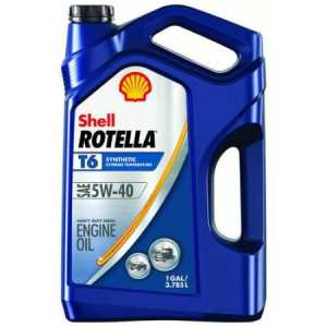 Best Synthetic Motor Oil Review – A Step By Step Guide 8