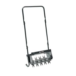 Top 10 Best Manual Lawn Aerators Review In 2020- A Step By Step Guide 10