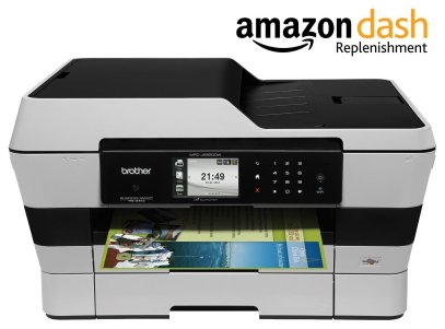 Top 10 Best Fax Machines for Small Business Review In 2021- A Step By Step Guide 3
