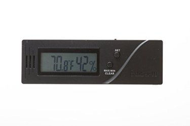 Best Hygrometer Review in 2020- A Step By Step Guide 5