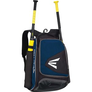 Top 10 Best Baseball Bags Review In 2021 – A Step By Step Guide 2