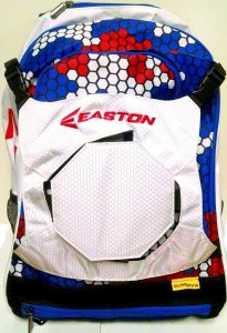 Top 10 Best Baseball Bags Review In 2021 – A Step By Step Guide 8