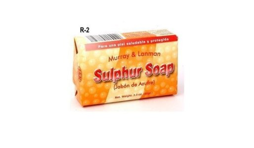 10 Best Soaps with Sulfur to Buy in 2021 – Step-by-Step Guide & Review 10