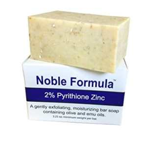 Best Soap Bar for Sensitive Skin Review In 2020 – A Step By Step Guide 2