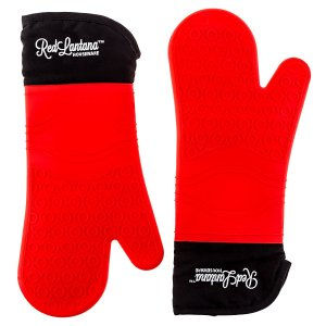 Top 10 Best Cooking Gloves Review In 2020- A Step By Step Guide 5