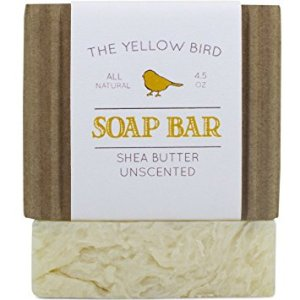Best Soap Bar for Sensitive Skin Review In 2020 – A Step By Step Guide 6