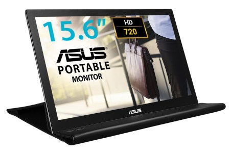 Top 10 Best Portable Monitors Review In 2021- A Step By Step Guide 1