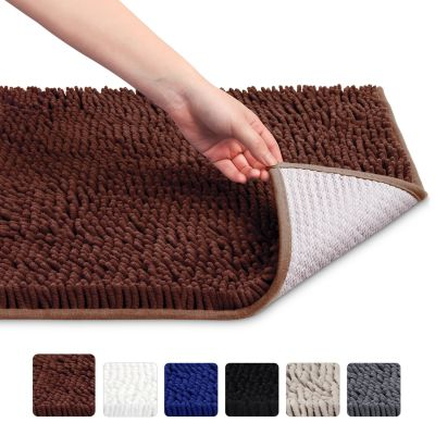 Best Memory Foam Bath Mats Review In 2021- A Step By Step Guide 4