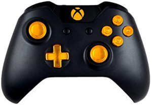 Top 10 Best Xbox 360 Modded Controllers Review in 2021 – A Step By Step Guide 8