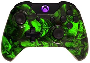 Top 10 Best Xbox 360 Modded Controllers Review in 2021 – A Step By Step Guide 6