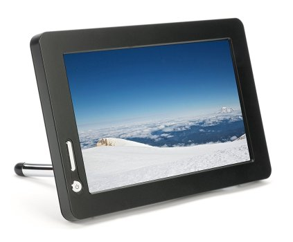 Top 10 Best Portable Monitors Review In 2021- A Step By Step Guide 9