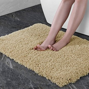 Best Memory Foam Bath Mats Review In 2021- A Step By Step Guide 8