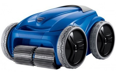 Top 10 Best Robotic Pool Cleaners Review in 2021- A Step By Step Guide 3