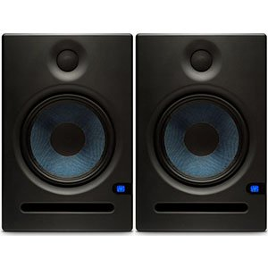 Top 10 Best USB Studio Monitor Speakers Review In 2020- A Step By Step Guide 5