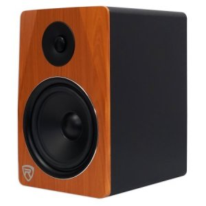 Top 10 Best USB Studio Monitor Speakers Review In 2020- A Step By Step Guide 9