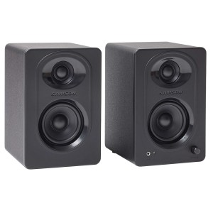 Top 10 Best USB Studio Monitor Speakers Review In 2020- A Step By Step Guide 7