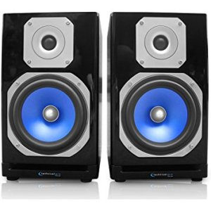 Top 10 Best USB Studio Monitor Speakers Review In 2020- A Step By Step Guide 10