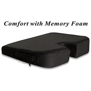 Top 10 Best Seat Cushion Review in 2021- A Step By Step Guide 10