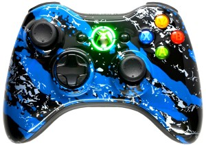 Top 10 Best Xbox 360 Modded Controllers Review in 2021 – A Step By Step Guide 10
