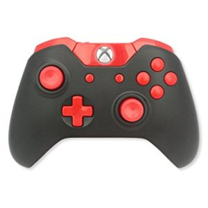 Top 10 Best Xbox 360 Modded Controllers Review in 2021 – A Step By Step Guide 1