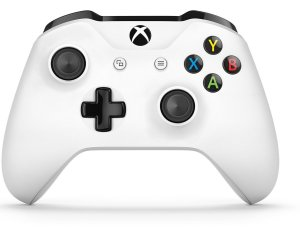 Top 10 Best Xbox 360 Modded Controllers Review in 2021 – A Step By Step Guide 2