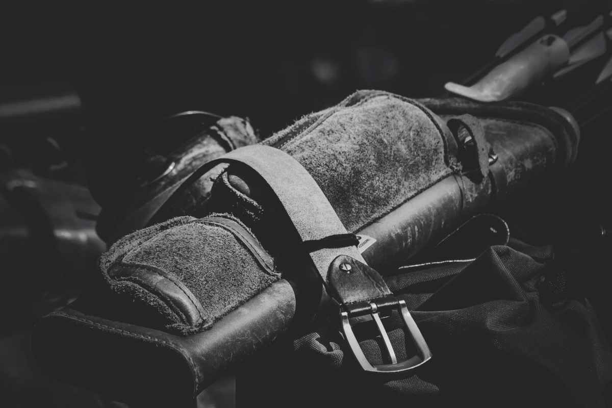 What Is the Best Way to Clean Leather? – A Step By Step Guide 1
