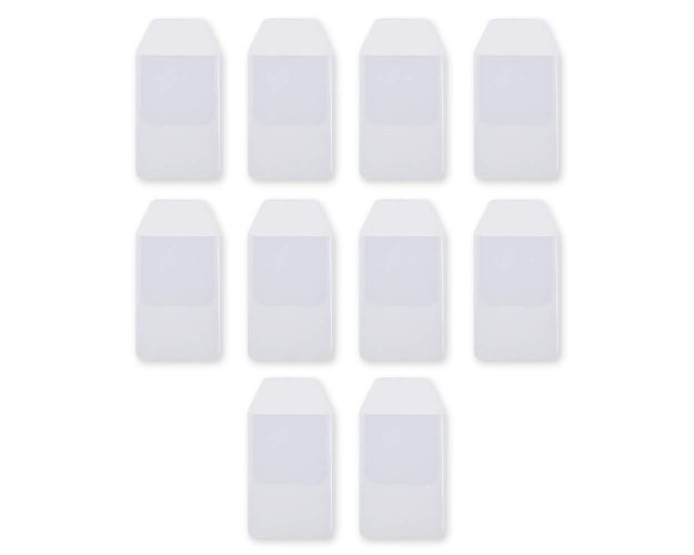 Ace Select Shirt Pocket Protector