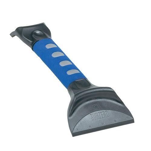 Hopkins Subzero 16621 Windshield Ice Crusher Ice Scraper
