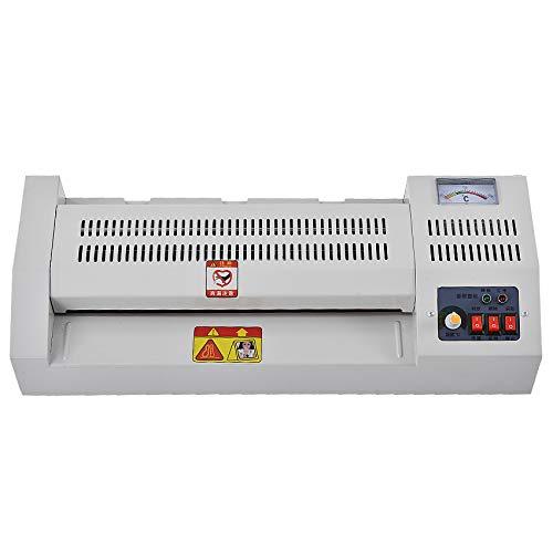 Fay Thermal Laminator Machine