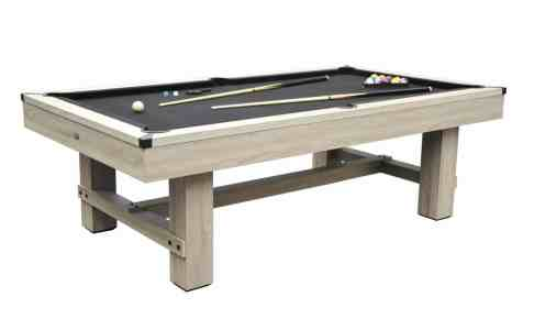 Playcraft Bryce Beach Outdoor Pool Table