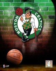 Boston Celctics Playoff Tickets