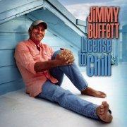 Jimmy Buffett Tickets