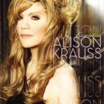 Alison Krauss Tickets
