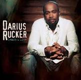 Darius Rucker Tickets
