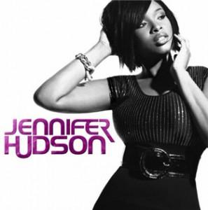 Jennifer Hudson Tickets