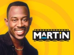 Martin Lawrence Tickets