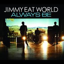 Jimmy Eat World Tickets