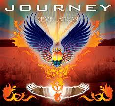 Journey Tickets