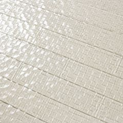 discounted glass tile trims liners