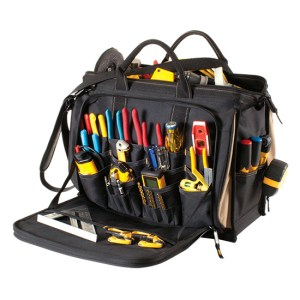 Carpenters Tool Belts and Bags Reviews, BEST OF THE BEST