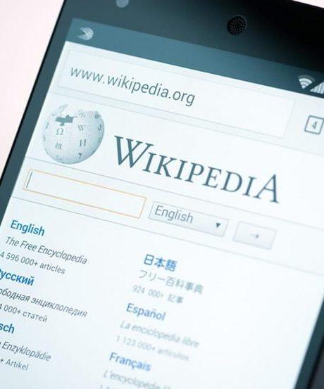 come fare articolo wikipedia