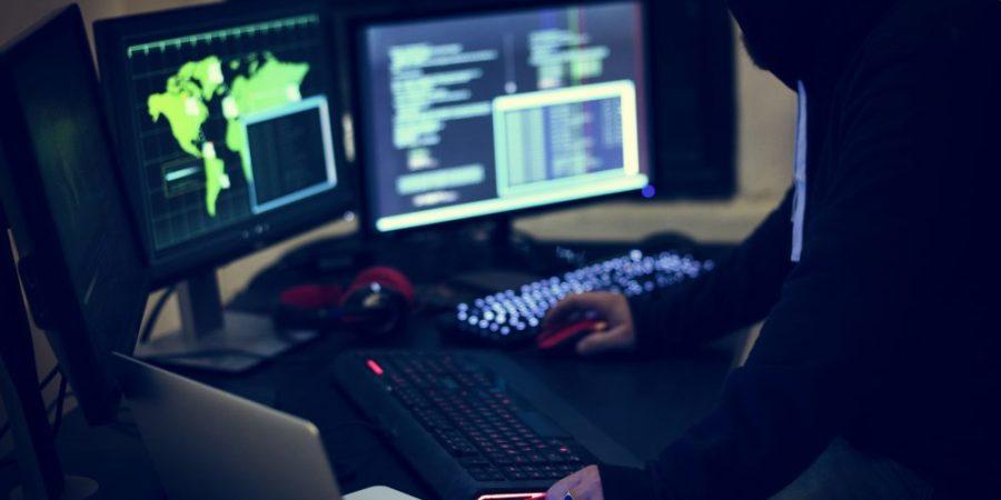 hacker della crescita