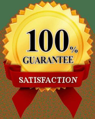 Satisfaction Assured for Twitter Voting