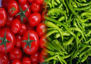 domates biber resim ile ilgili görsel sonucu